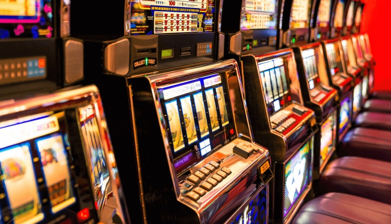 Learn Steps For Playing Agen Slot Online - Tbn Sport