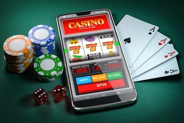 Casino Archives Tbn Sport
